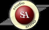 Studio Attivo